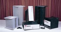 casetes-filtracion-quimica
