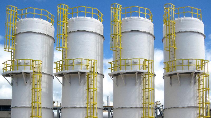 3-desodorizacion-biofiltros