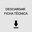 ico-descargar