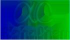AlphaChem – Desodorización y sistemas de filtración