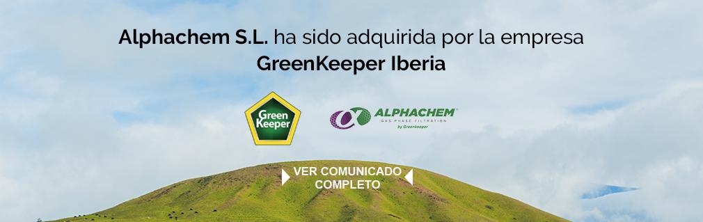 alpachem-banner-ES